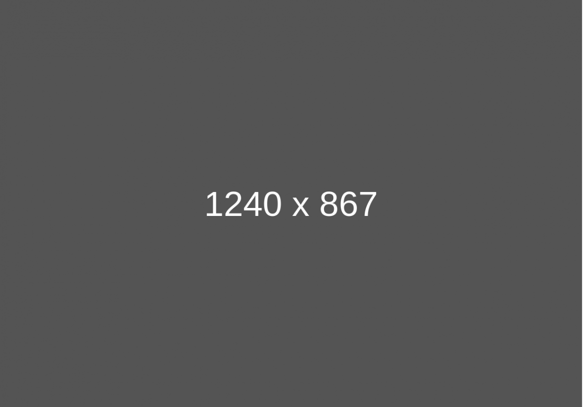 1240-x-867.png