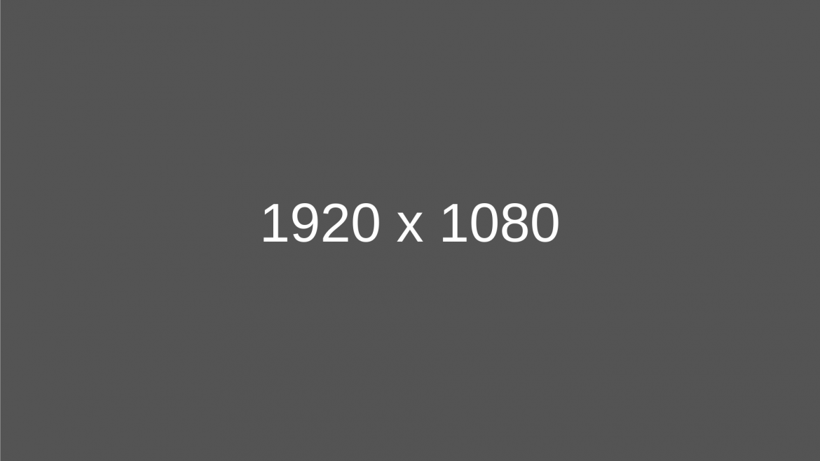 1920-x-1080-1.png