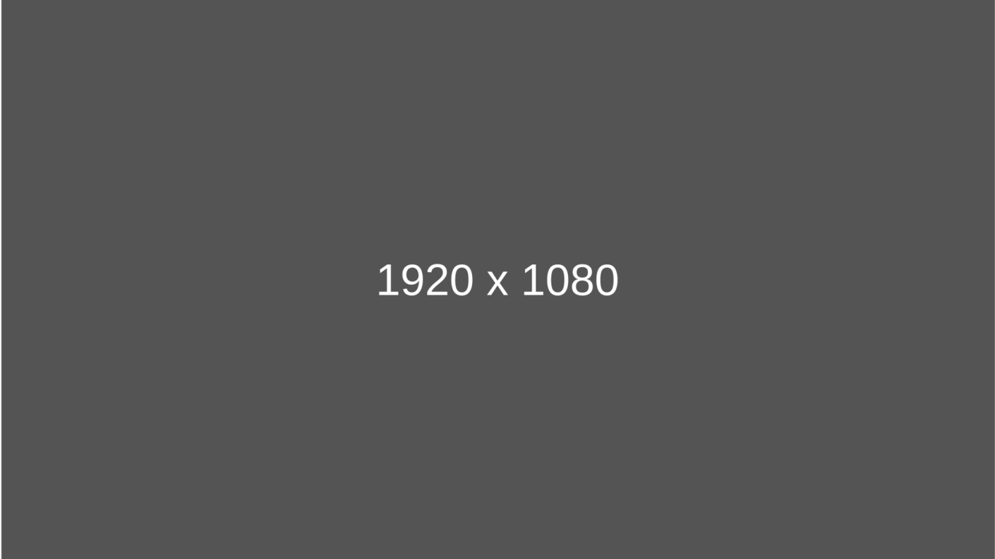 1920-x-1080-2.png