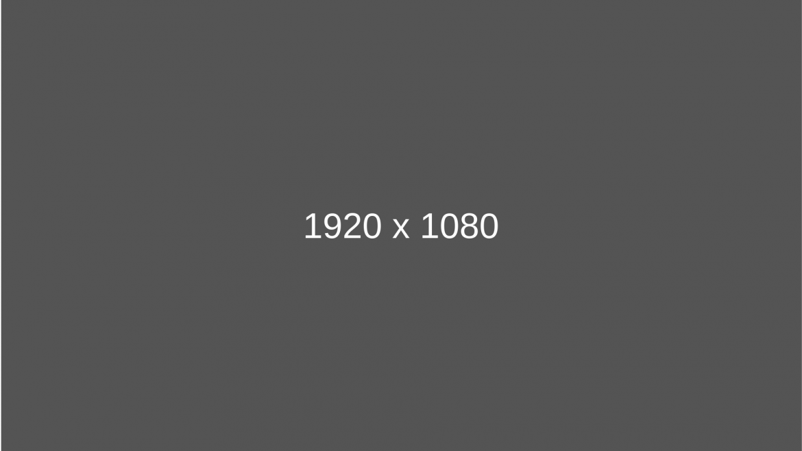 1920-x-1080-3.png