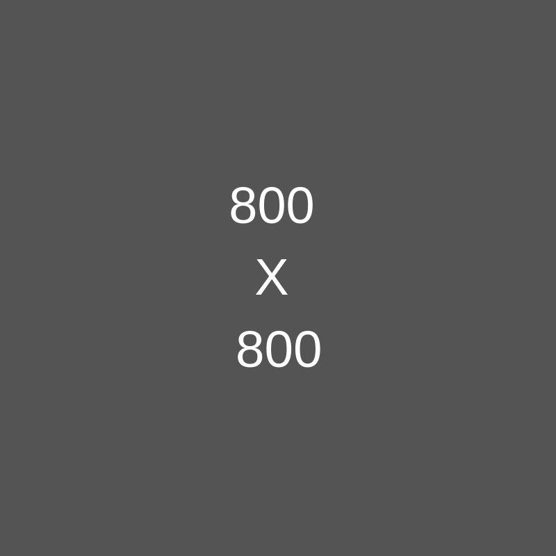 800-x-800.jpg