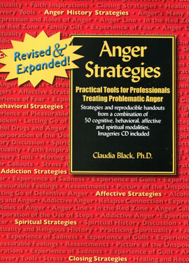 Anger-Strategies.jpg