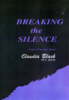 Breaking-Silence.jpg