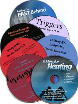 CD-Series.jpg