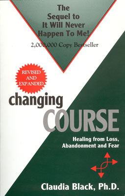 Changing-Course.jpg