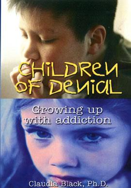 Children-of-Denial.jpg