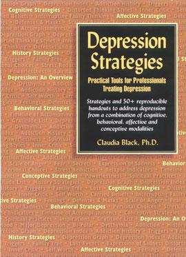 Depression-Strategies.jpg