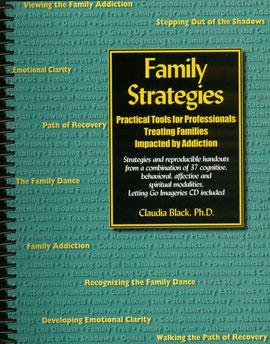 Family-Strategies.jpg
