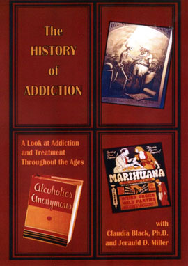 History-of-Addiction.jpg