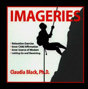 Imageries-Cover.jpg