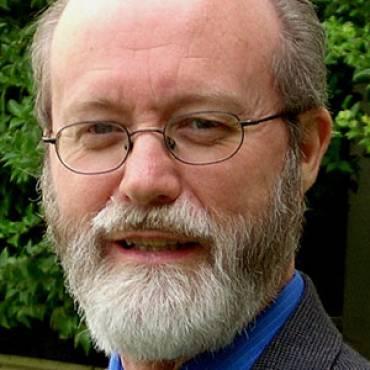 Larry Ashley, EdS