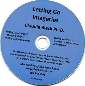 Letting-Go-1.jpg