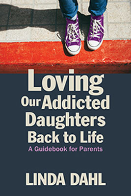 Loving-Our-Addicted-Daughters_cover.jpg