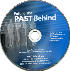 Putting-the-Past-Behind-CD.jpg