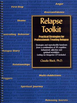 Relapse-Toolkit.jpg