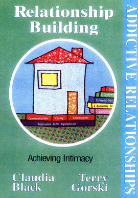 Relationship-Building.jpg