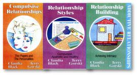 Relationship-Series.jpg