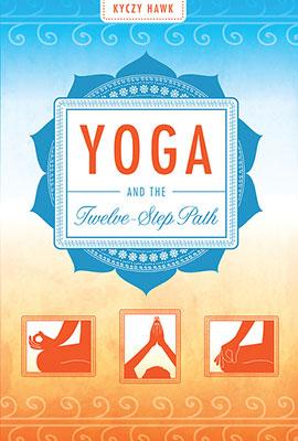 Yoga-and-the-Twelve-Steps.jpg