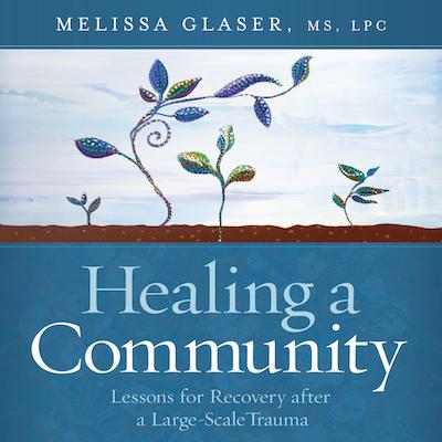 ab-healingcommunity-1.jpg