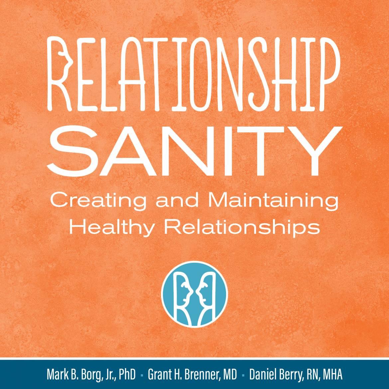 ab-relationshipsanity.jpg