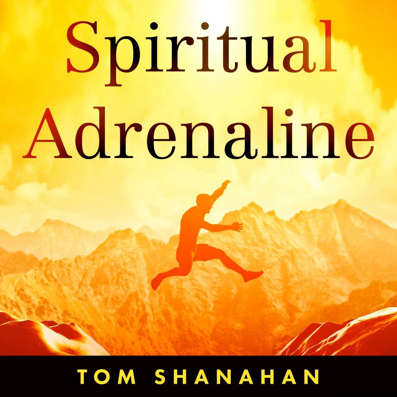 ab-spiritualadrenaline.jpg