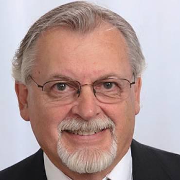 Andrew Goliszek