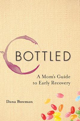 bottled.jpg