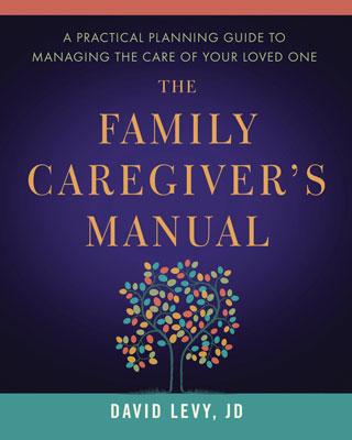 familycaregiver.jpg