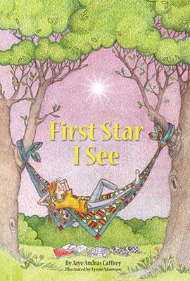 firststar.jpg