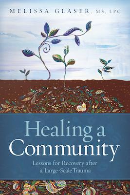 healingcommunity.jpg