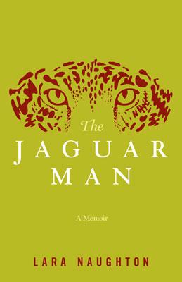 jaguarman.jpg