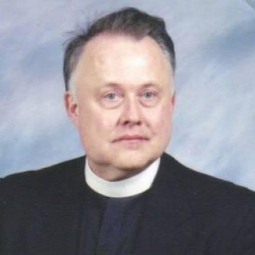 John T. Farrell
