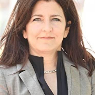 Kay Colbert