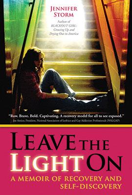 leavethelighton.jpg