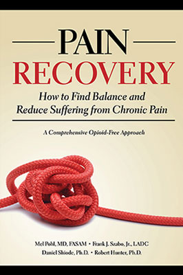 painrecovery.jpg