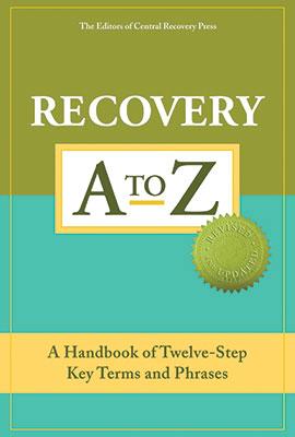 recoveryaz.jpg