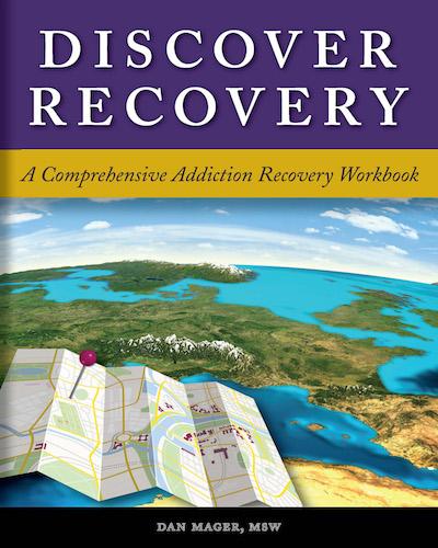 recoveryguidebook.jpg