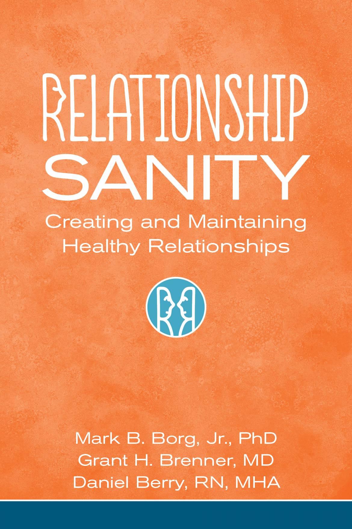 relationshipsanity.jpg