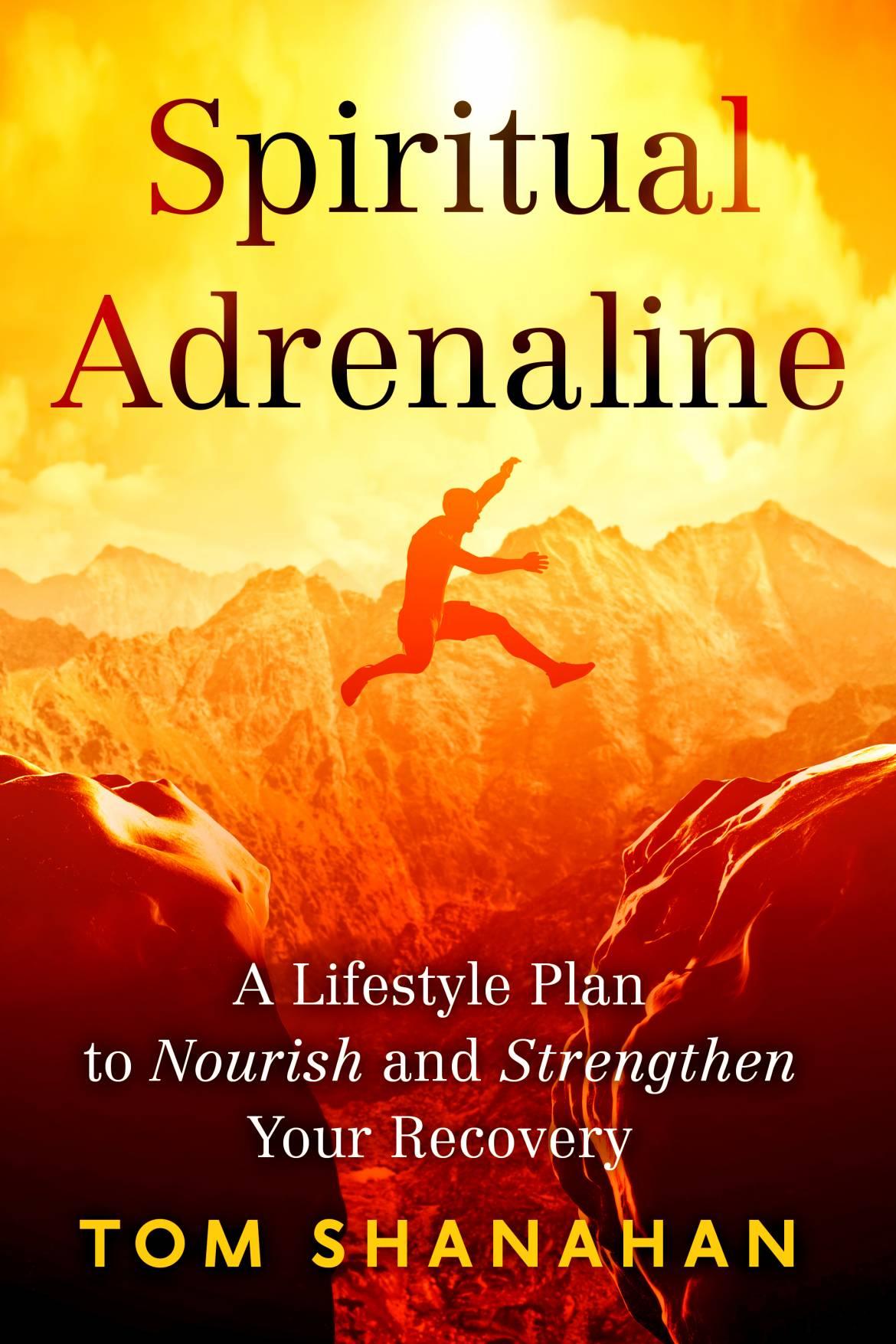 spiritualadrenaline.jpg
