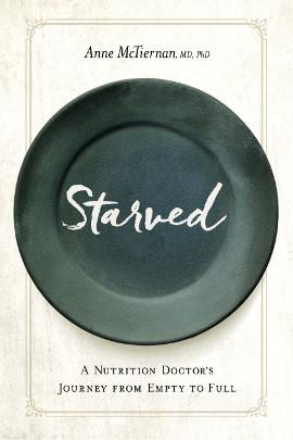 starved.jpg