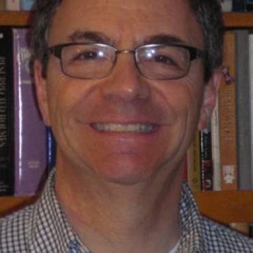 Victor Ashear, PhD
