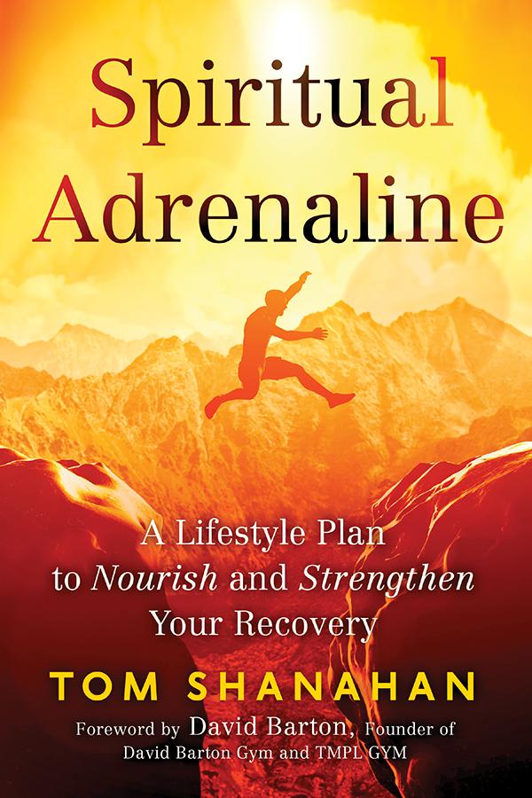 Spiritual-Adrenaline_FC_Websize-1.jpg