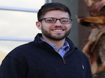 Tyler-Amos-Marketing-Associate-Photo-1.jpg