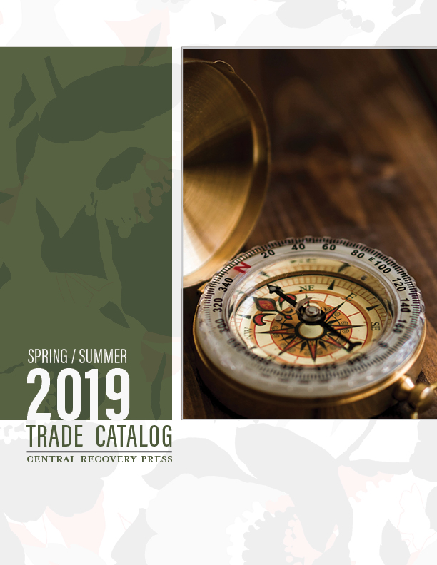 5-23-19_Spring-2019-Catalog-Cover.jpg