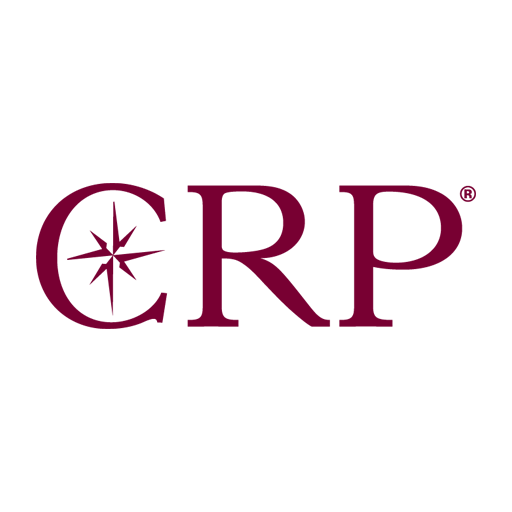 CRP-Icon_V1.png