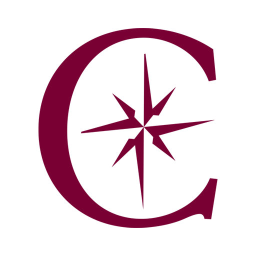 CRP-Icon_V2.png