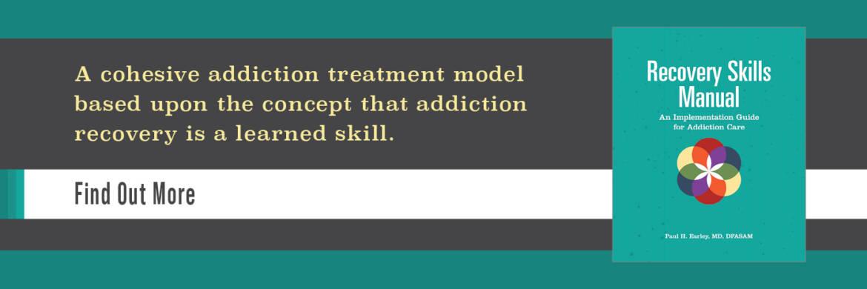 Recovery-Skills-Manual-Slider.jpg